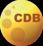 Bulle CDB