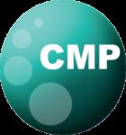 Bulle CMP