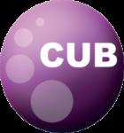 Bulle CUB