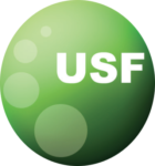 Bulle USF site