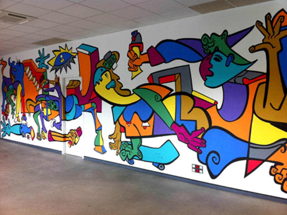 Nils-inne-fresque-coloris-gcc