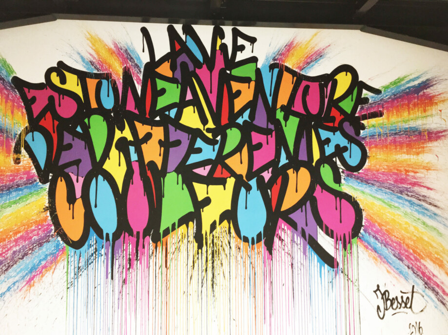 fresque-jbesset-pamiers-couleurs-apyart