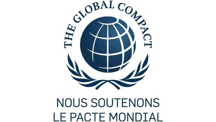 Global compact 2