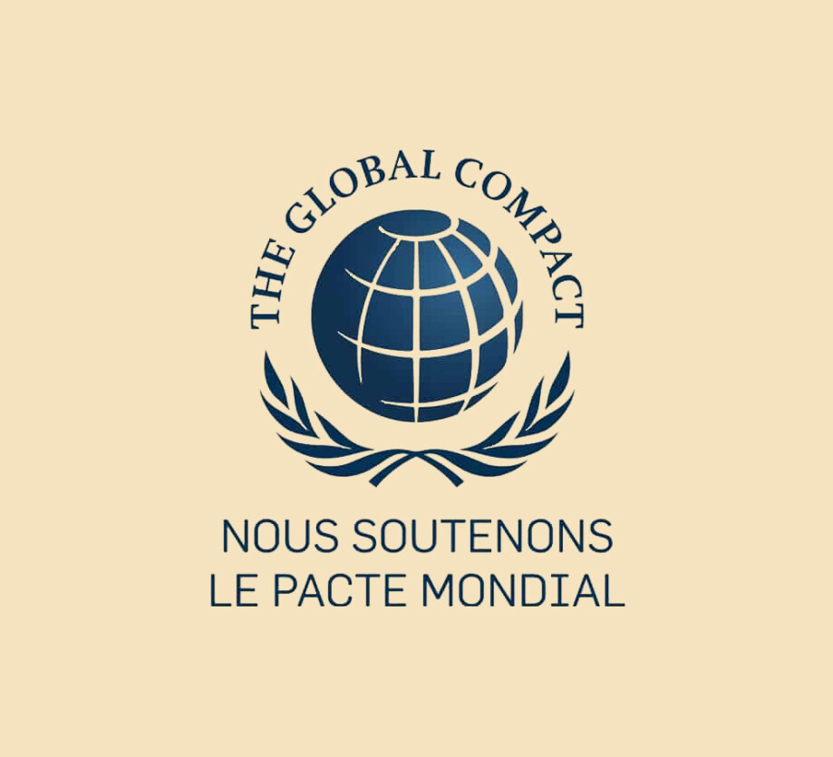 global-compact-nations-unies